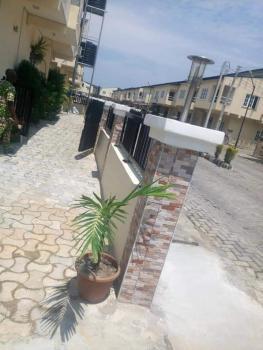 Furnished 4 Bedroom Duplex, Lekki Gardens Phase 2 By Abraham Adesanya Roundabout, Ilaje, Ajah, Lagos, Semi-detached Duplex for Sale