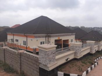 Serviced 2 Bedroom Flat, Hill View Estate, Onitsha, Anambra, Flat for Rent