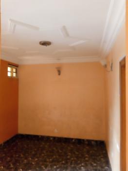 2 Bedroom Flat, Mombasa, Zone 5, Wuse, Abuja, Flat for Rent