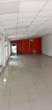 5 in 1 Shop Space, Ikota Shopping Complex, Ikota, Lekki, Lagos, Office Space for Rent
