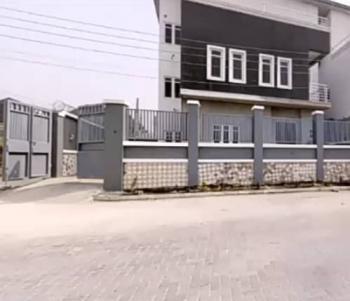 Tastefully Finished 5 Bedroom Fully Detached Duplex, Ado, Ajah, Lagos, Detached Duplex for Sale