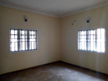 Brand New Two Bedroom Flat, Wuye, Abuja, Flat for Rent