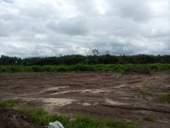 Very Affordable Lands, Beachfront Estate, Enukunmi Town, Off Eleko Road, Ibeju Lekki, Lagos, Mixed-use Land for Sale