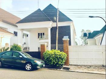 5 Bedroom Detached Duplex, Liberty Estate, Enugu, Enugu, Detached Duplex for Sale