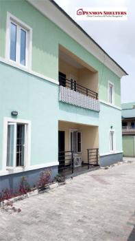 2 Bedrooms, Off Mobil Road, Ilaje, Ajah, Lagos, Flat for Sale