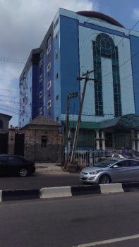 Office Space Measuring Approximately 500sqm, Opebi, Ikeja, Lagos, Office Space for Rent