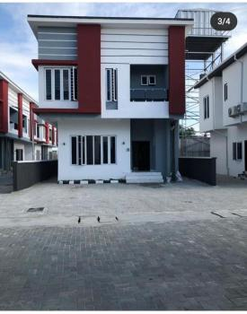 a Beautifully Designed and Tastefully Finished 5 Bedroom Detached Duplex, Ikota, Lekki, Lagos, Detached Duplex for Sale