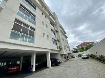 Spacious 3 Bedroom Apartment, Banana Island, Ikoyi, Lagos, Flat for Sale