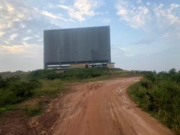 Land in a Serene Environment. Title: C of O, Very Close to Third Mainland Bridge, Oworonshoki, Shomolu, Lagos, Mixed-use Land for Sale