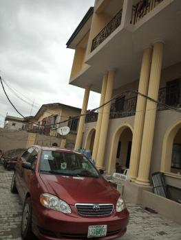 Super and Executive Miniflat, Kilo, Surulere, Lagos, Mini Flat for Rent