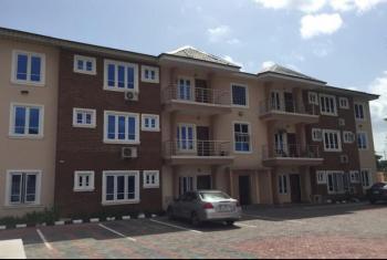 4 Bedroom Flat Apartment, Ikeja Gra, Ikeja, Lagos, Flat / Apartment Short Let