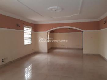 5 Bedrooms Semi Detached Duplex, Crown Estate, Sangotedo, Ajah, Lagos, Semi-detached Duplex for Rent
