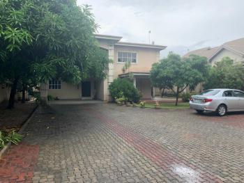 Massive 5 Bedroom Detached House, Admiralty Way, Lekki Phase 1, Lekki, Lagos, Detached Duplex for Rent