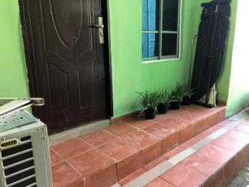 Room and Parlour, Agungi, Lekki, Lagos, Mini Flat for Rent