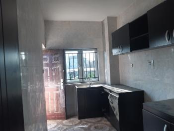 New 3 Bedroom Flat, Therra Annex Ogidan, Sangotedo, Ajah, Lagos, Flat for Rent