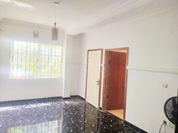 Lovely Room and Parlor Apartment, Eleganza, Lekki Phase 2, Lekki, Lagos, Mini Flat for Rent