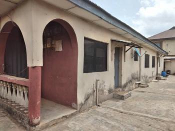 Block of Flats, Iju-ishaga, Agege, Lagos, Block of Flats for Sale