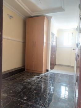 Exquisite Studio Apartment, Eleganza, Lekki Expressway, Lekki, Lagos, Self Contained (single Rooms) for Rent