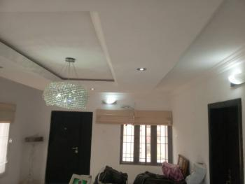 Luxery 3 Bedroom Flat, Daddy Savage, Fagba, Agege, Lagos, Flat for Rent