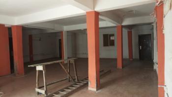 Massive Warehouse, Yaba, Lagos, Warehouse for Rent