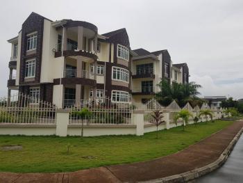 Luxury 4 Bedroom Semi Detached Duplex, Royal Garden Estate, Ajah, Lagos, Semi-detached Duplex for Sale