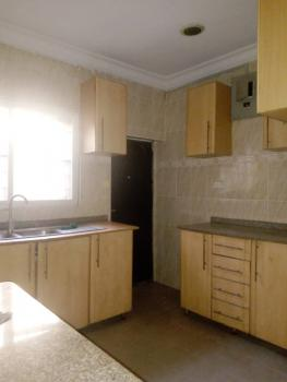 4 Bedroom Duplex, Maryland Crescent, Behind Mobil Filling Station, Maryland, Lagos, Terraced Duplex for Rent