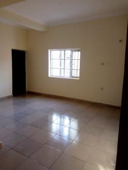 Standard Self Contained Room, By Setraco, Mabuchi, Abuja, Self Contained (single Rooms) for Rent