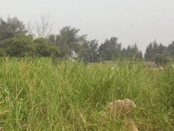 a Mixed Use Land Measuring 3,000sqm, Banana Island, Ikoyi, Lagos, Mixed-use Land for Sale