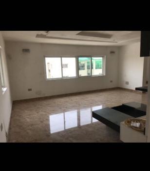 Lovely 3 Bedroom Flat, Prime Water Garden Estate, Ikate Elegushi, Lekki, Lagos, Flat for Rent