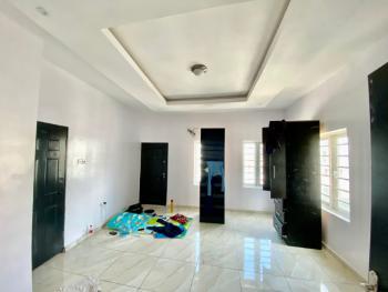 4 Bedroom Full Detached Duplex, Ikota, Lekki, Lagos, Detached Duplex for Rent