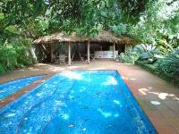 3 Bedroom Flat, Old Ikoyi, Ikoyi, Lagos, 3 Bedroom Flat / Apartment For Rent