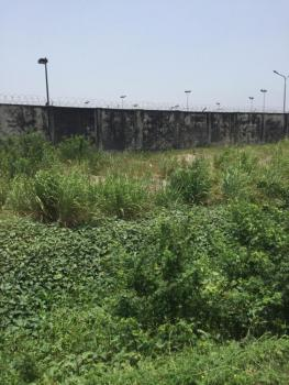 Residential Land, Beside Chevron and 2nd Toll Gate, Lekki, Lagos, Residential Land for Sale