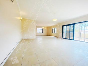 3 Bedroom Serviced Flat, Victoria Island Extension, Victoria Island (vi), Lagos, Flat / Apartment for Rent