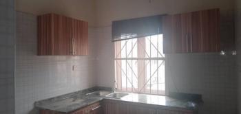 Lovely 2 Bedroom Flat, Magodo Isheri, Ojodu, Lagos, Flat for Rent