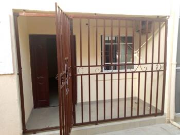 a Beautiful Two Bedroom, Kubwa, Abuja, Semi-detached Bungalow for Rent