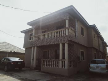 a Lovely Mini Flat, Igbogbo Road, Ebute, Ikorodu, Lagos, Mini Flat for Rent