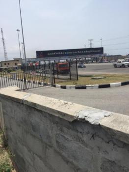 Luxury Plots of Land, Chevron, 2nd Toll Gate, Lekki Expressway, Lekki, Lagos, Mixed-use Land for Sale
