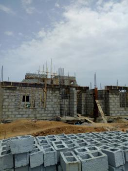 Plot of Land in a Secured Estate., Hillcrest Estate Sabon, Lugbe District, Abuja, Mixed-use Land for Sale