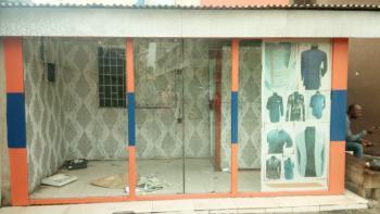 Open Space, 47, Toyin Street, Allen, Ikeja, Lagos, Office Space for Rent