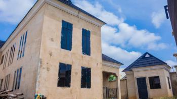 Brand New and Beautifully Finished House, Elebu, Akala Express, Challenge, Ibadan, Oyo, Detached Duplex for Sale