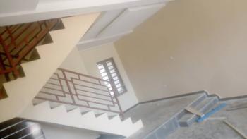 Tastefully Finished 2 Bedroom Terraced Duplex, By News Engineering, Dawaki, Gwarinpa, Abuja, Terraced Duplex for Rent