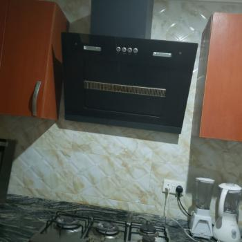 Luxury 2 Bedroom Shared Apartment, Banana Island Estate, Lekki Phase 1, Lekki, Lagos, Self Contained (single Rooms) Short Let