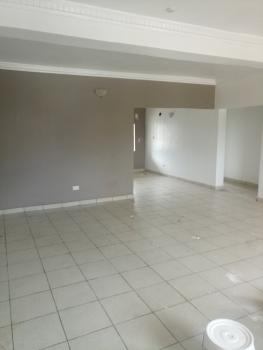 a Very Good 2 Bedroom Flat, Diplomatic Zone, Katampe Extension, Katampe, Abuja, Flat for Rent