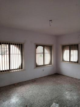 3 Bedroom Flat with Two Parlour, Magodo Phase 2, Gra, Magodo, Lagos, Semi-detached Duplex for Rent