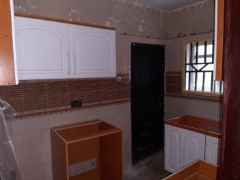 Newly Built Mini Flat Very Close to The Road, Olokonla, Ajah, Lagos, Mini Flat for Rent