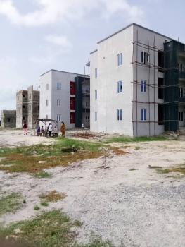 1 Bedroom Flat, Moonstone Estate, Lekki Free Trade Zone, Ibeju Lekki, Lagos, Flat for Sale