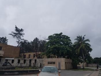 Land, Amadu Bello Way, Victoria Island Extension, Victoria Island (vi), Lagos, Mixed-use Land for Sale
