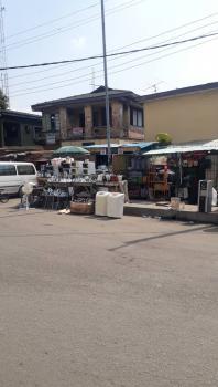 an Old Storey Building, Caulcrick Road, Apapa Wharf, Apapa, Lagos, Block of Flats for Sale