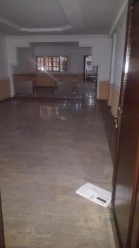 Luxury 3 Bedroom Flat, Usman Mayaki Off Wole-ariyo Road 11, Lekki Phase 1, Lekki, Lagos, Flat for Rent