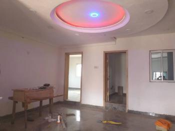 Newly Built 4 Bedroom Bungalow, Ologuneru, Ibadan, Oyo, Detached Bungalow for Sale